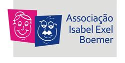 Logo Isabel Exel
